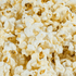 Bulk Unseasoned Popcorn (4.7 lbs)