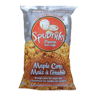 226g Maple Corn