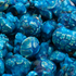 Bulk Blue Raspberry Corn (20 lbs)