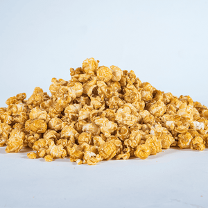 226g Large Size Maple Corn