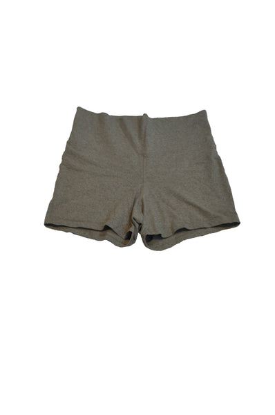 Gray Active Shorts by Old Navy