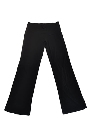 Black Pants by Old Navy