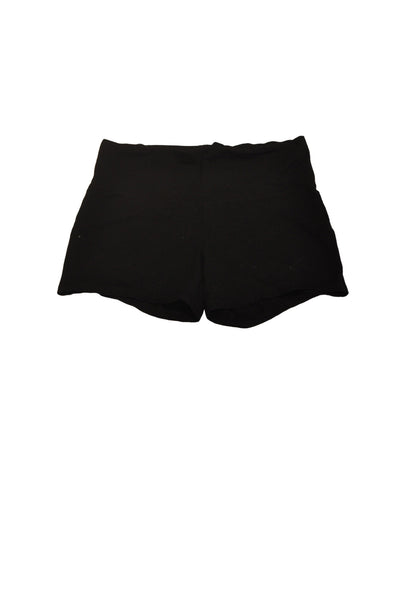 Black Active Shorts by Old Navy