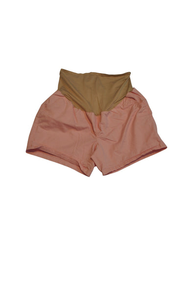 Pink Shorts by Old Navy
