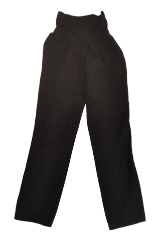 Black Pants by Indigo Blue