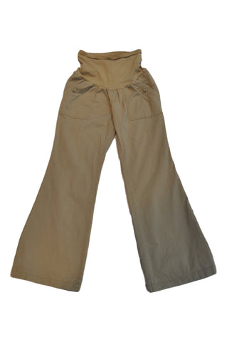 Khaki Pants by OH BABY!