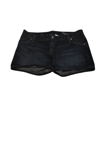 Jean Shorts by GAP