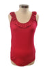 Pink Nursing Tank Top by Motherhood