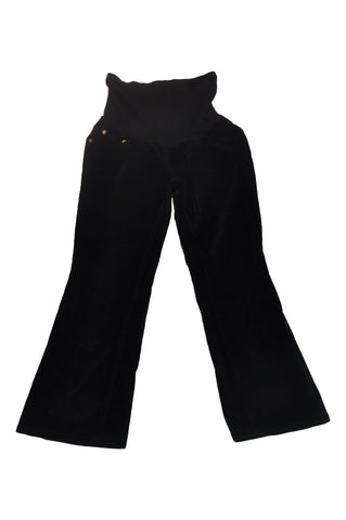 Corduroy Pants by Maternity*