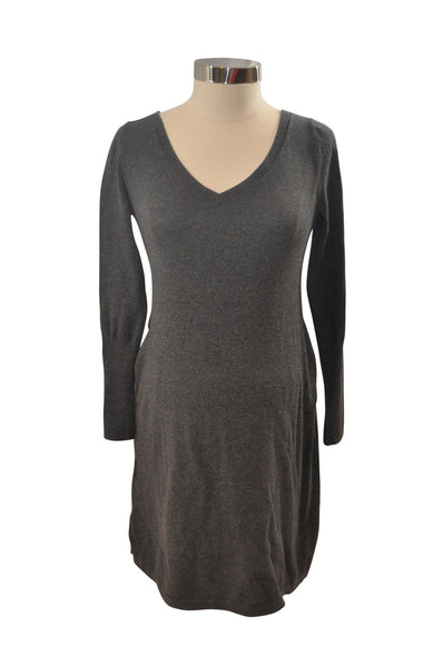 Gray Sweater Dress by GAP