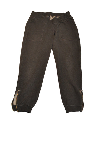 Charcoal Gray Sweatpants by GAP