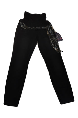 Black Jeans by Wallflower *New With Tags*