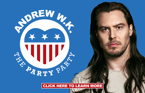 andrew-wk-the-party-party
