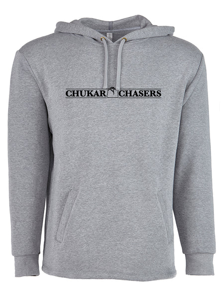 Limited Time- Chuk Hunt T-Shirt & Hoodies