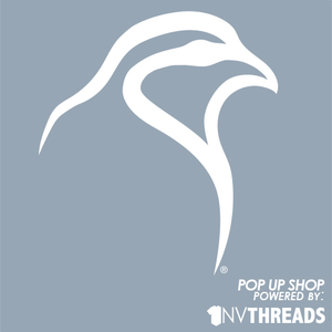 Chukar Chasers | NV Threads