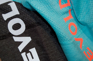 100% Merino - 100% made in Europe
