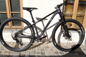 Merida Big Nine XT Limited Edition 2021