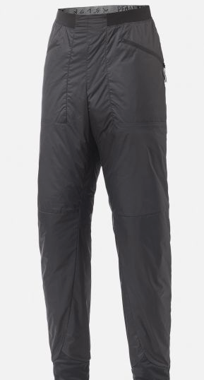 Pedaled Ainu Insulated Pants