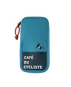 Café du Cycliste Ride Pack Small