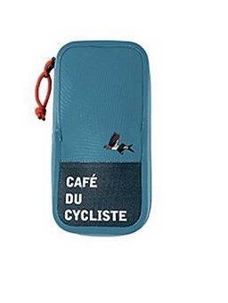 Café du Cycliste Ride Pack Medium
