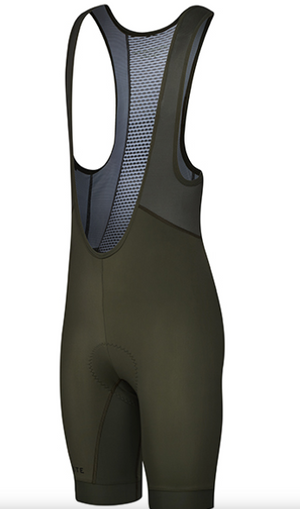 Café du Cycliste Marinette Bib Short for Men