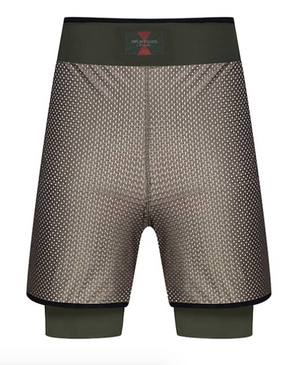 Café du Cycliste Mickaela Short for Men