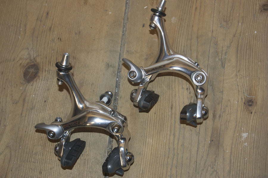 Shimano Dura Ace Brake Set