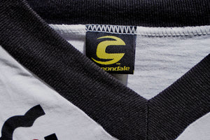 Cannondale Volvo Team Downhill Jersey