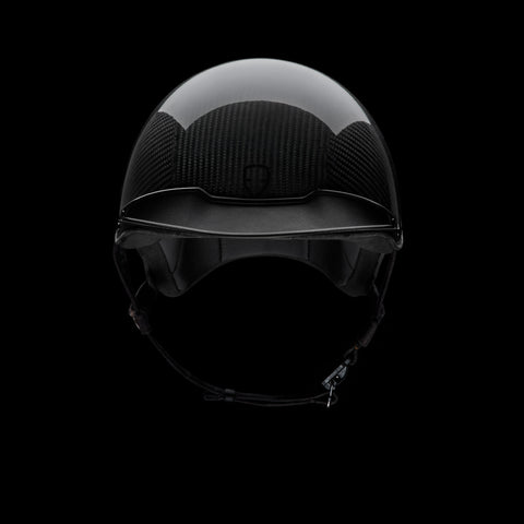 Egide Helmet Apollo Carbon