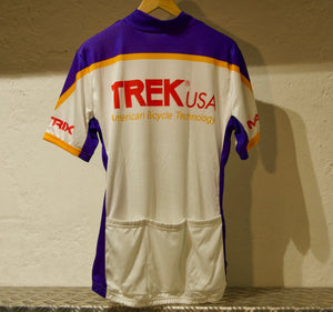 Trek Matrix Shirt