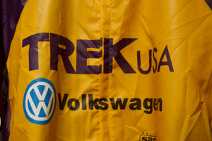 Trek OCLV Windjacket