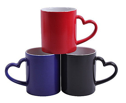 Image Result For Two Handle Mugs