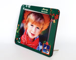 MDF Wood Rectangle Photo Frame
