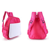 School Backpack Bag for Kids