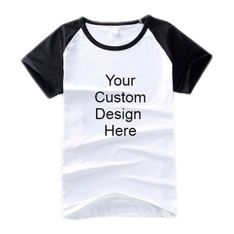 Casual Short Sleeve Baseball Modal T-Shirt
