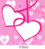Love & Family Templates
