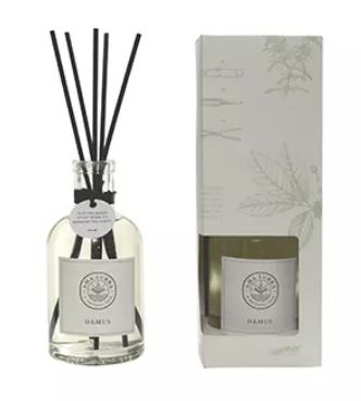 DAMUS Diffuser 200 ml