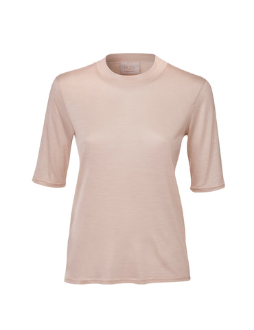 Nude Billy Top