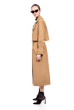 Kelly Trench Coat