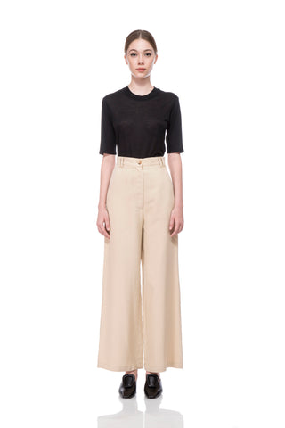 Marion Wide Pants