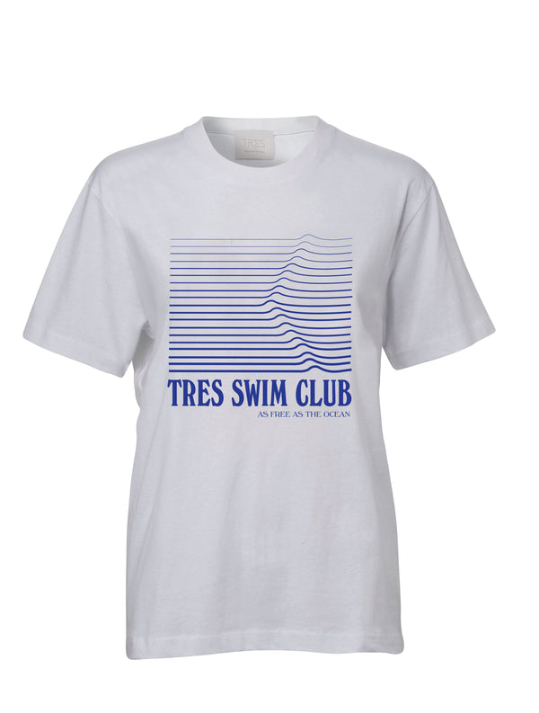 Swim T shirt for Men