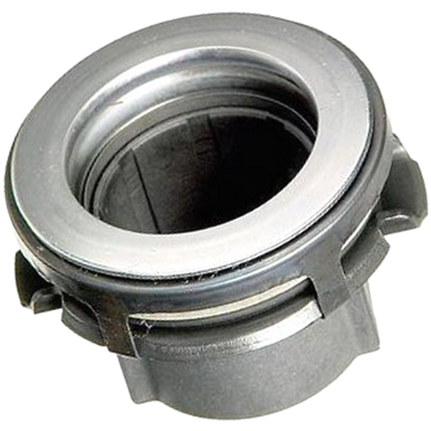 CLUTCH RELEASE BEARING-M&M  SCORPIO