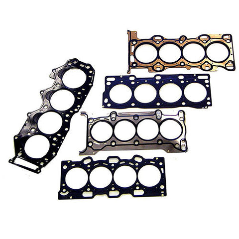 ESTEEM 1000 CC - ENGINE GASKET