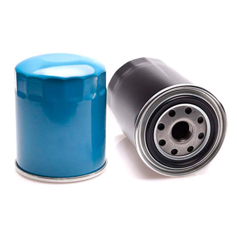 Oil Filter -  Corrolla