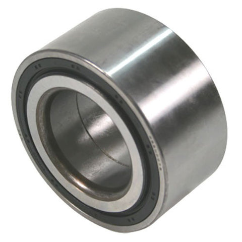 WHEEL BEARING - Maruti 800