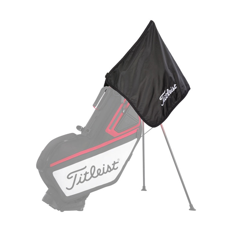 Titleist drihood handdoek / bag hood