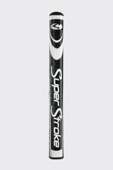 Superstroke Putter Grip Ultra Slim 1.0