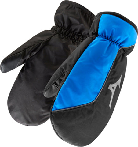 Mizuno Winter Mittens