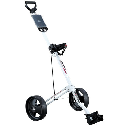 Bigmax basic trolley wit