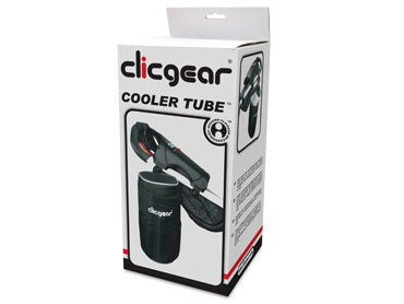 Clicgear Cooler Tube